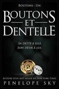 boutons,-tome-1---boutons-et-dentelle-960348-264-432